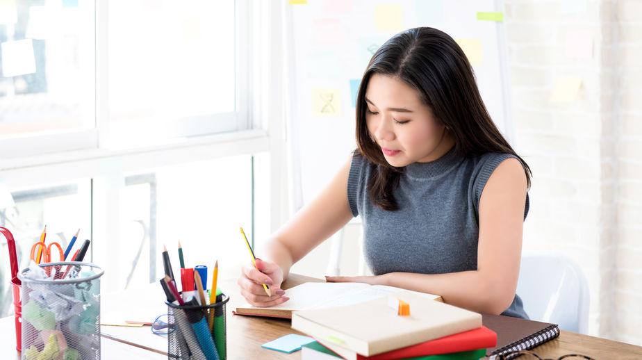 Tipps fürs Lektorat Abschlussarbeit